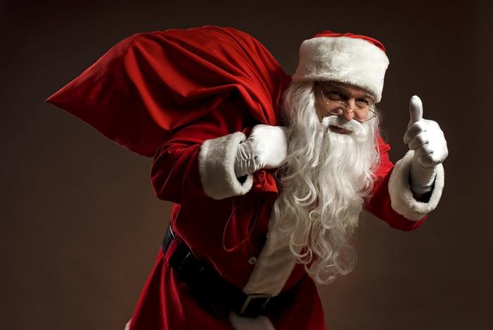 Joyeux Nawel !! :D Thumbs_up_santa