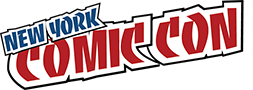 NYCC and its Effects on Manhattan