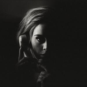 Review: Adele's Hello