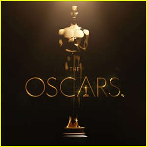 The Oscars: Powerful Nominations