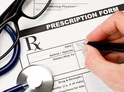 California Prescription Drug Scandal: Greed To Blame?