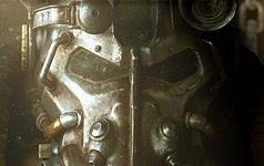 "Four Mechanics ""Fallout 4"" Should Have Had"
