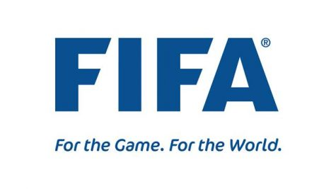 The FIFA Scandal