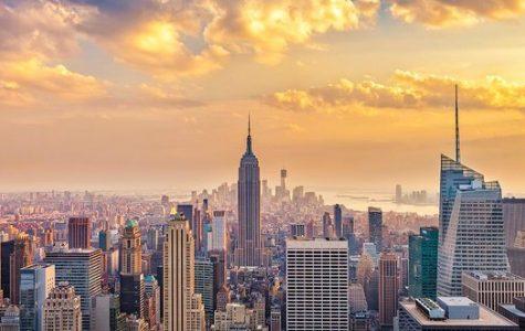 New York City's Most Hip Neighborhoods