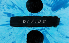 ÷ (Divide) Album Review