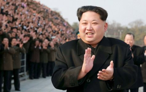Opinion: U.S. Should Copy China in Relationship to North Korea