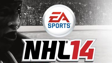 NHL '14 Worth it or Not?