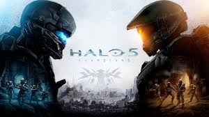 Halo 5 Fails to Live Up to Expectations