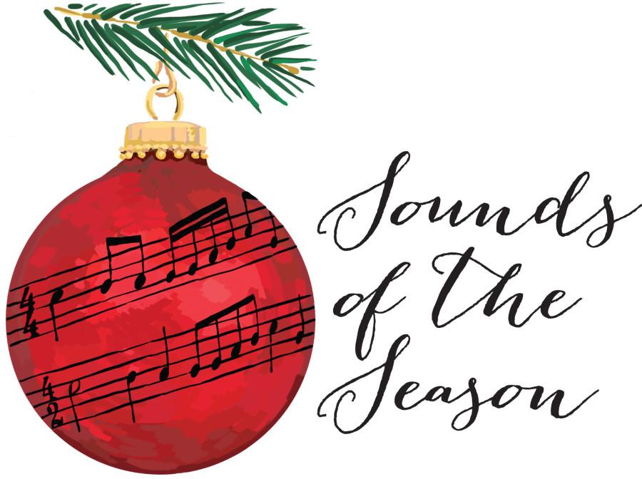 review 4 iconic modern original christmas songs - Original Christmas Songs