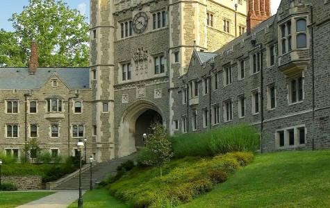 American Universities: The Rename Game