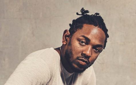Kendrick Lamar: Music's Most Visionary Superstar