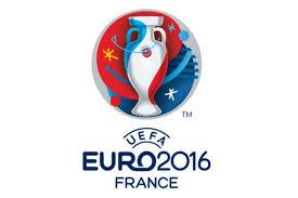 2016 UEFA European Championship   Preview