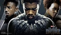"""Album Review: Kendrick Excels on the """"Black Panther"""" Album"""
