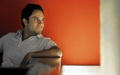 Pulitzer Nominee Rajiv Joseph Shares Writing Tips