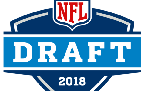 2018 NFL Mock Draft – Round 1