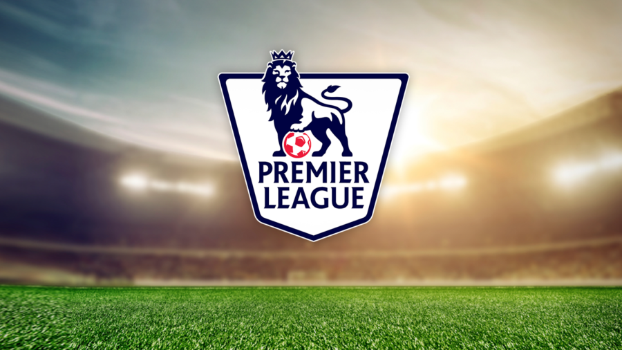 English Premier League Power Rankings