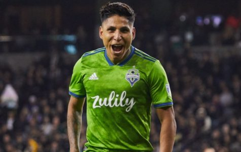 Preview: MLS Cup Final